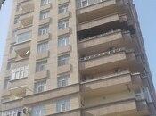 3-комн. новостройка - м. Гянджлик - 132 м²