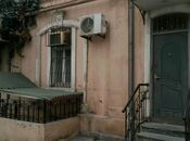 3-комн. дом / вилла - м. Эльмляр Академиясы - 95 м²