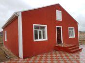 3-комн. дом / вилла - пос. Мардакан - 110 м²