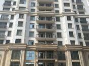 4-комн. новостройка - м. Эльмляр Академиясы - 190 м²