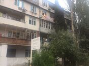 3 otaqlı köhnə tikili - Bakıxanov q. - 100 m²