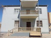 6 otaqlı ev / villa - Abşeron r. - 260 m²