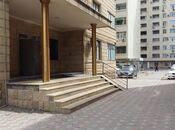 2-комн. офис - м. Шах Исмаил Хатаи - 70 м²