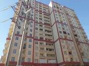 1-комн. новостройка - пос. 7-ой мкр - 61 м²