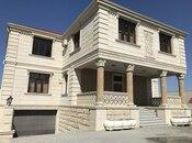 Bağ - Nardaran q. - 382.7 m²