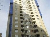 3-комн. новостройка - м. Джафар Джаббарлы - 220 м²