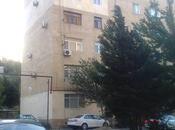 4 otaqlı köhnə tikili - Badamdar q. - 90 m²