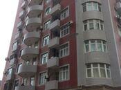 4-комн. новостройка - Насиминский  р. - 160 м²