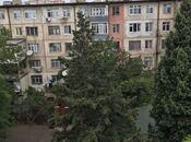 2-комн. вторичка - пос. 7-ой мкр - 40 м²