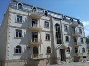 3 otaqlı yeni tikili - Abşeron r. - 100 m²