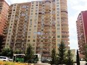 4-комн. новостройка - пос. Ени Ясамал - 132 м²
