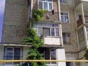 2-комн. вторичка - Насиминский  р. - 35 м²