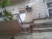 4-комн. вторичка - Сабаильский р. - 200 м²
