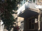 1-комн. вторичка - Насиминский  р. - 36 м²