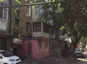 3-комн. вторичка - пос. Ясамал - 61 м²
