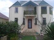 4-комн. дом / вилла - пос. Мардакан - 160 м²