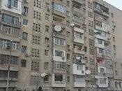 3-комн. вторичка - м. Ичери Шехер - 80 м²