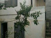 6-комн. дом / вилла - м. Ахмедлы - 200 м²