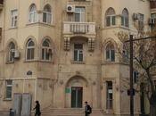 6-комн. вторичка - м. Джафар Джаббарлы - 190 м²