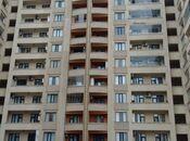 1-комн. новостройка - пос. 7-ой мкр - 68,5 м²