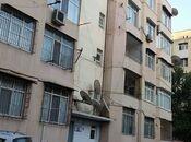 3 otaqlı yeni tikili - Nərimanov r. - 135 m²