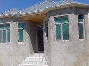 3-комн. дом / вилла - пос. Бина - 100 м²