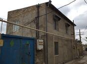 4-комн. дом / вилла - пос. Бюльбюля - 126,3 м²
