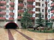2-комн. новостройка - м. Шах Исмаил Хатаи - 78 м²