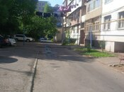 5-комн. вторичка - пос. 8-й километр - 110 м²