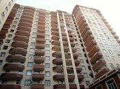 3-комн. новостройка - пос. 9-й мкр - 134 м²