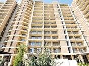 5 otaqlı yeni tikili - Nərimanov r. - 291 m²