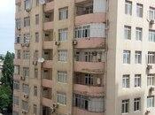 2-комн. новостройка - м. Гянджлик - 86 м²
