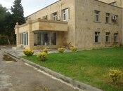 6 otaqlı ofis - Nərimanov r. - 300 m²