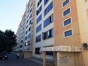 4 otaqlı köhnə tikili - Buzovna q. - 90 m²