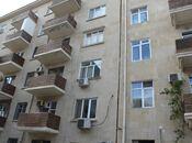 3 otaqlı köhnə tikili - İçəri Şəhər m. - 112 m²