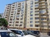 3 otaqlı yeni tikili - 20 Yanvar m. - 130 m²