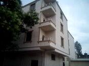 4-комн. новостройка - м. Насими - 143 м²