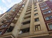9-комн. офис - м. Джафар Джаббарлы - 500 м²