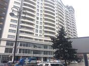 3-комн. новостройка - м. Низами - 184 м²