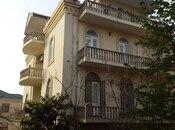 9-комн. дом / вилла - пос. Бакиханова - 650 м²