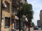 3-комн. офис - м. Джафар Джаббарлы - 100 м²