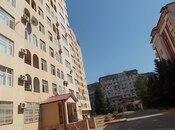 4-комн. новостройка - пос. 8-й мкр - 166 м²