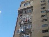2-комн. вторичка - пос. 4-й мкр - 47 м²