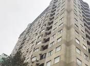 5-комн. новостройка - Насиминский  р. - 240 м²