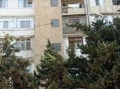 3-комн. вторичка - м. Ази Асланова - 85 м²