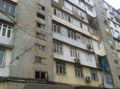 4-комн. вторичка - Наримановский  р. - 120 м²