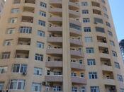 3-комн. новостройка - м. Эльмляр Академиясы - 127 м²