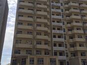 1-комн. новостройка - Хырдалан - 64,2 м²