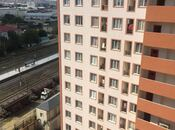 1-комн. новостройка - Хырдалан - 30 м²