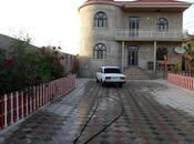 6-комн. дом / вилла - пос. Мехтиабад - 260 м²